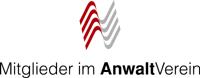 Mitglieder im Deutschen Anwaltverein